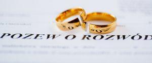 Co wchodzi w skład majątku wspólnego podlegającego podziałowi po rozwodzie ?